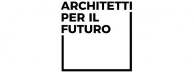 Domani la maratona del Cnappc: «L'architettura è cultura e bene comune»