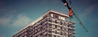 Proroga per l'adeguamento antincendio degli edifici di civile abitazione