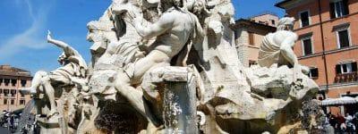 Online le collezioni dell'Accademia di San Luca