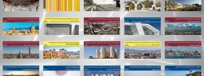 Architettura Post Covid19. Le video pillole raccolte dall'OAR: visioni, proposte, criticità e soluzioni