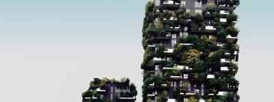 Boeri e De Masi: dialogo sulle città post Covid19. «Un progetto nazionale per Roma»