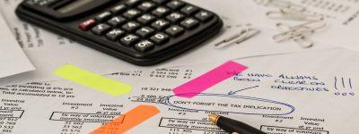 Agenzia Entrate, credito d'imposta locazione immobili nonabitativi e affitto d'azienda
