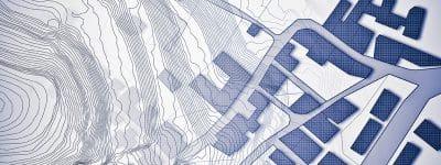 Fondo progettazione opere prioritarie: reintegrati 30 milioni di euro
