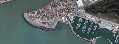 Idroscalo Ostia, fondi per riqualificazione ambientale ed edilizia residenziale sociale