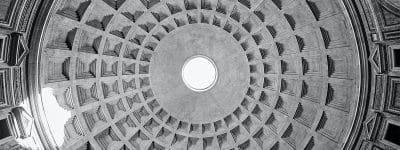Chi sono e cosa fanno gli architetti romani?  Diventa protagonista della nostra inchiesta