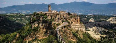 Piano turistico triennale, la Regione Lazio indica strategie e obiettivi