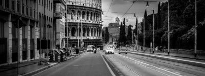 Roma Capitale, 227 milioni per la mobilità nel bilancio di previsione fino al 2022
