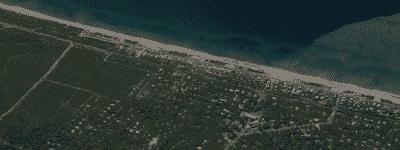 Concorso per la riqualificazione delle aree costiere di Castellaneta Marina (Taranto)