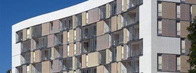 Housing sociale, Roma Capitale: schema di convenzione per nuove forme dell'abitare