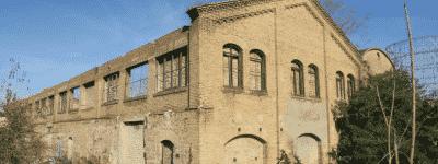 Reinventing Cities Roma: 26 proposte per i cinque siti in gara