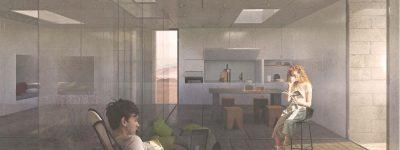 Nuovi concept abitativi, i vincitori del concorso promosso da Ordine Architetti Firenze