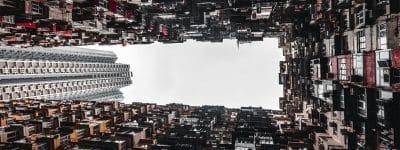 CHANGE.Architecture.Cities.Life – Festival di Architettura, Roma 2020