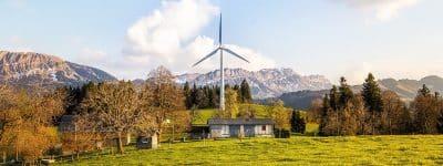 In Gazzetta il D.Lgs. 73/2020: nuove norme per l'efficienza energetica