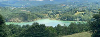 Parchi Nazionali: 100 milioni di euro dal Ministero dell'ambiente