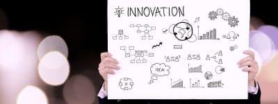 Bando per finanziare micro imprese e startup delle periferie romane