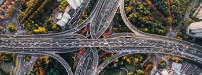 Mit, online il Conto nazionale delle infrastrutture e dei trasporti