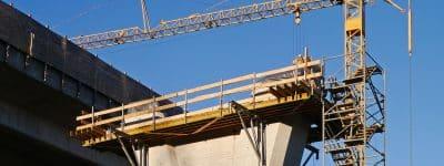 Dl Semplificazioni, opere pubbliche: il piano di investimenti per il Lazio