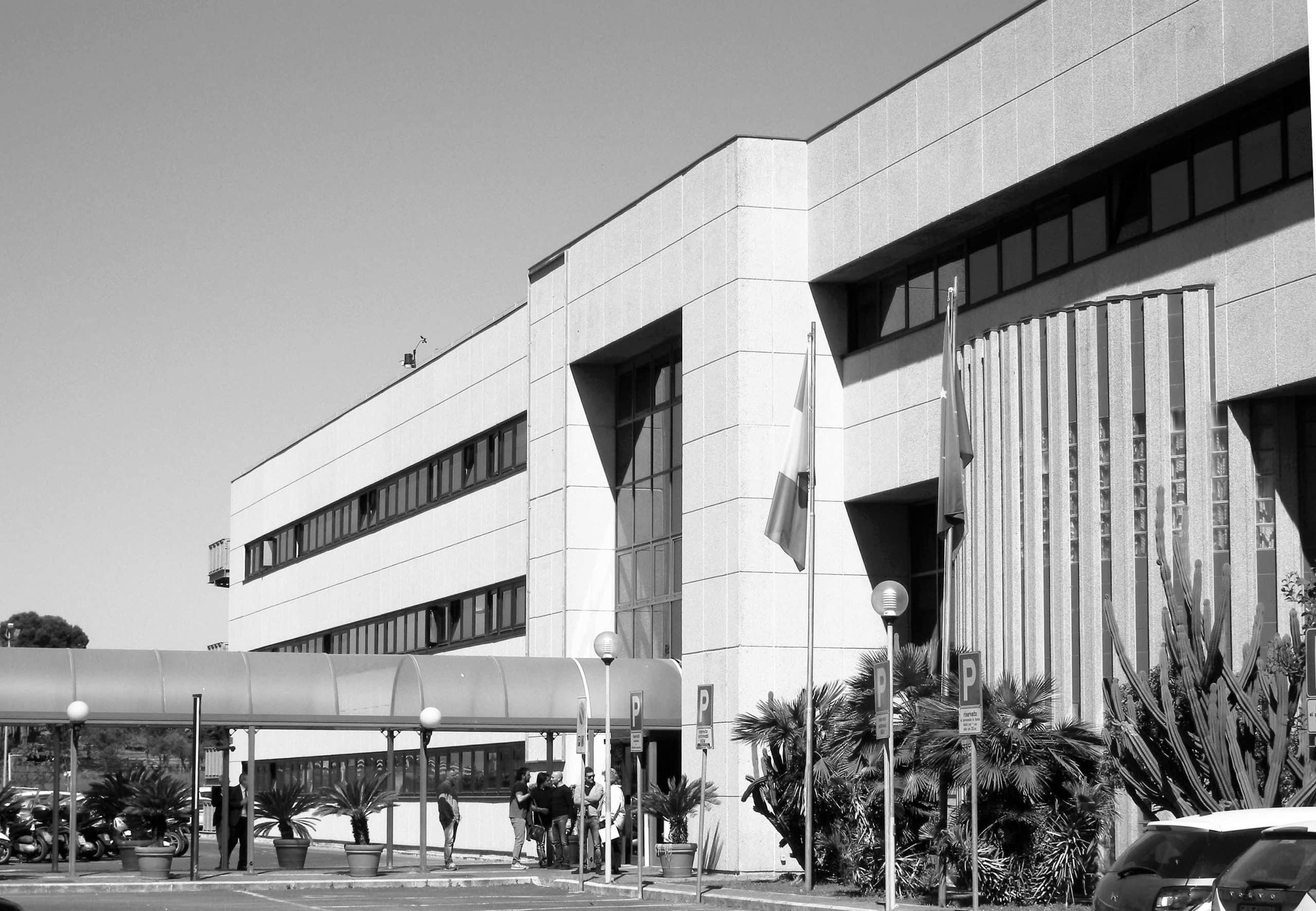 11_FDM-Istituto-geofosica-1986-87
