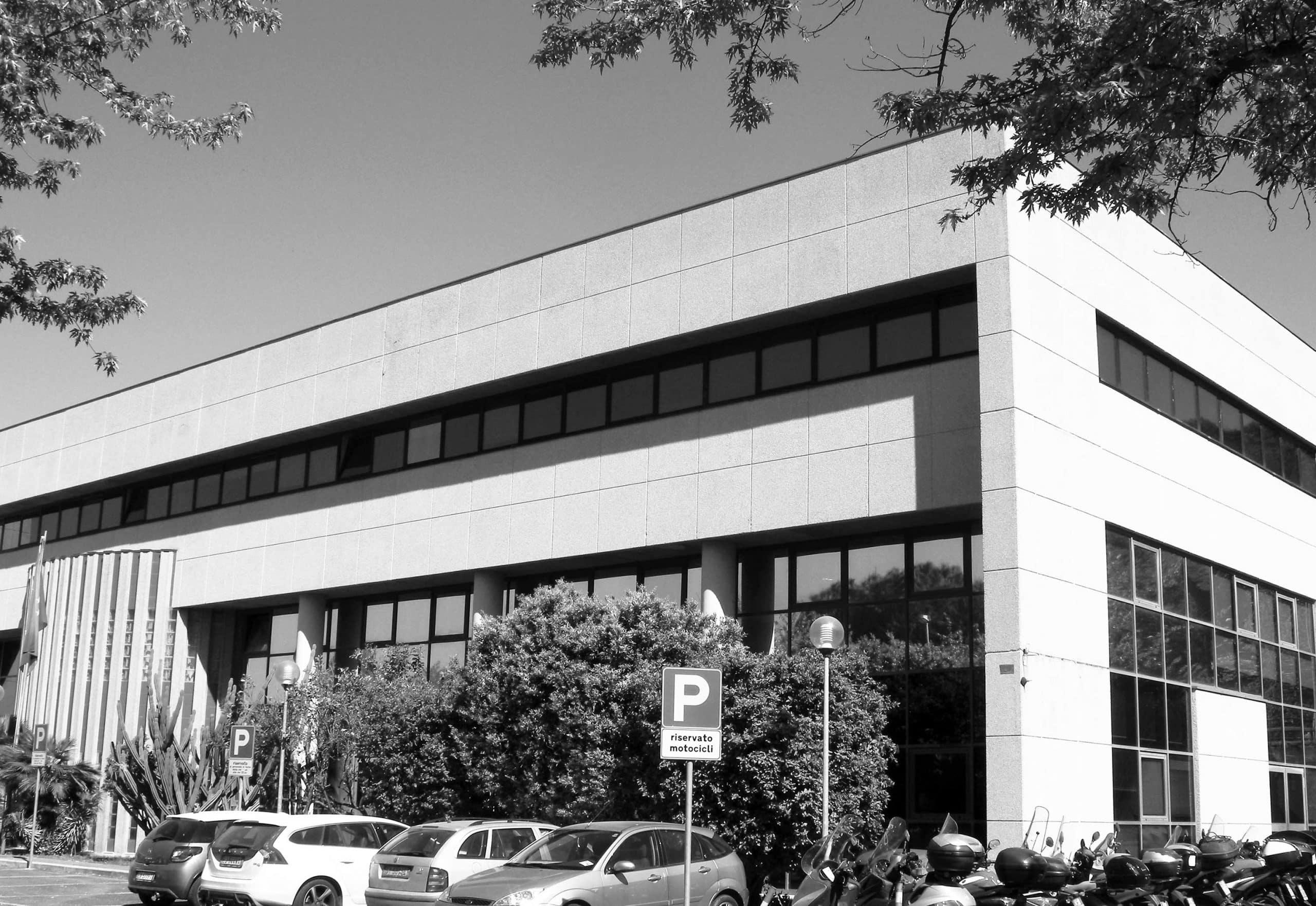 12_FDM-Istituto-geofisica-1986-87