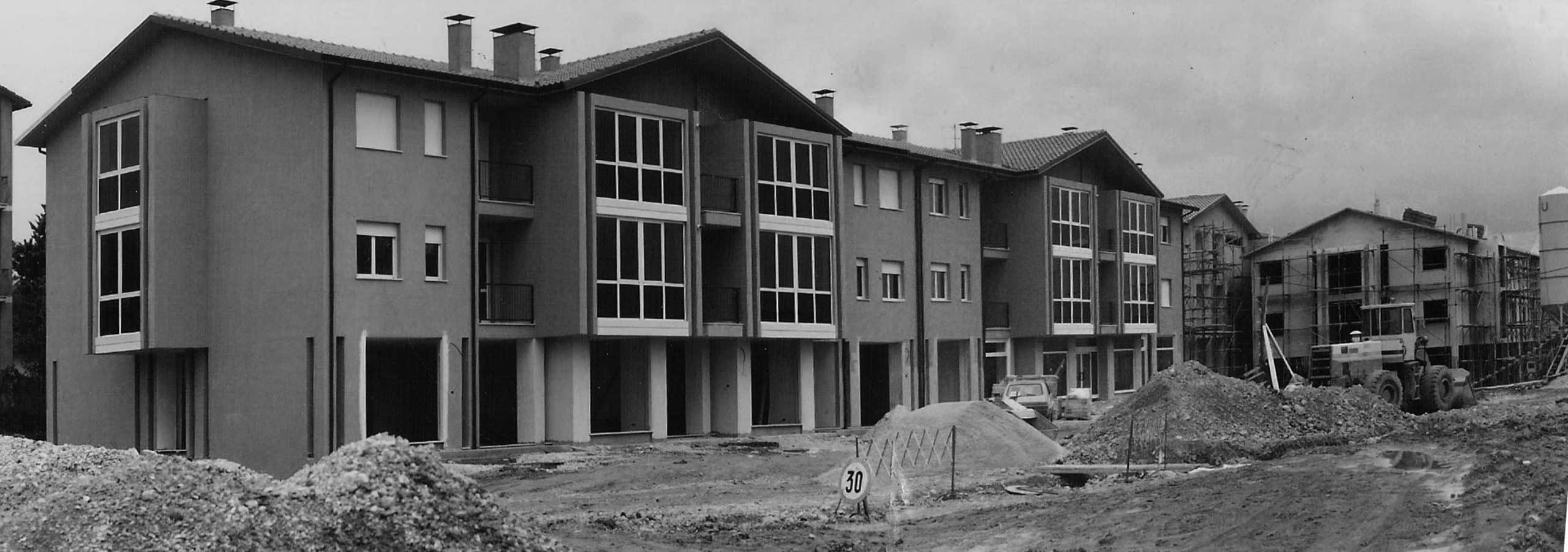 14_Edificio-residenziale-Spoleto