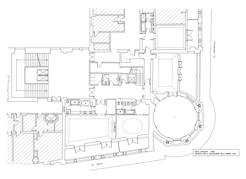 16_FDM-Hotel-Excelsior-1997-99