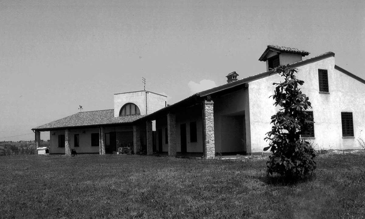 17_villa-Passo-Corese