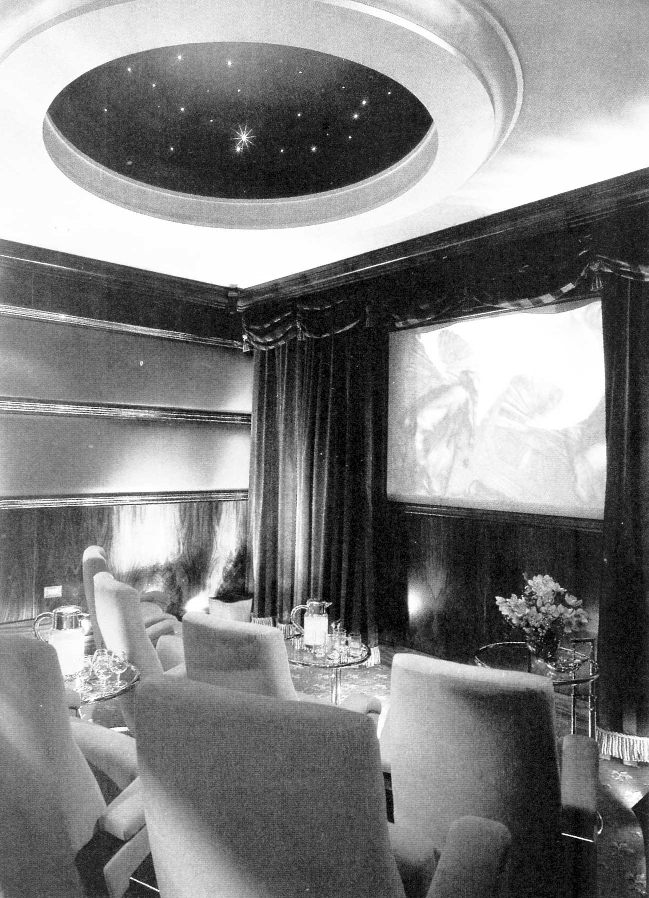 20_FDM-Hotel-Excelsior-1997-99