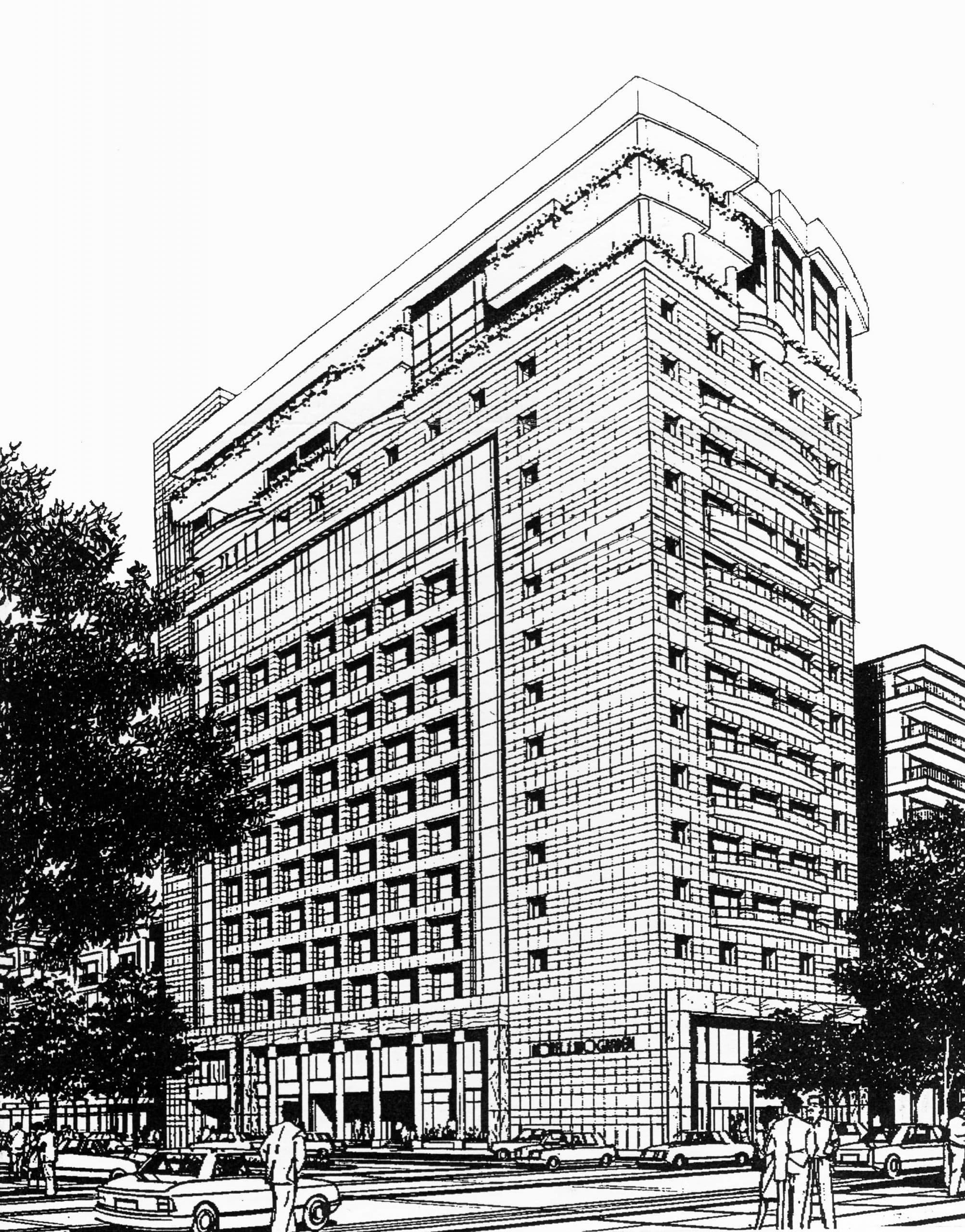 21_FDM-Hotel-al-Cairo-1997-99