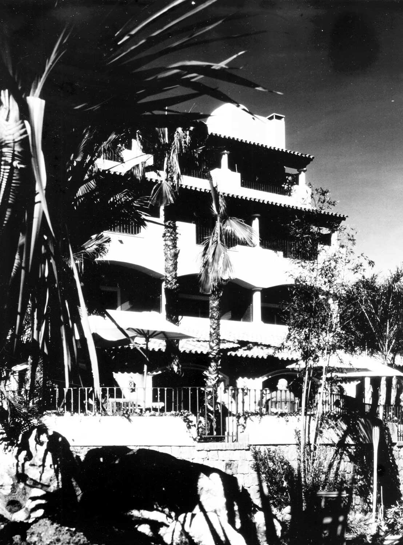 22_FDM-Hotel-La-quinta-2000