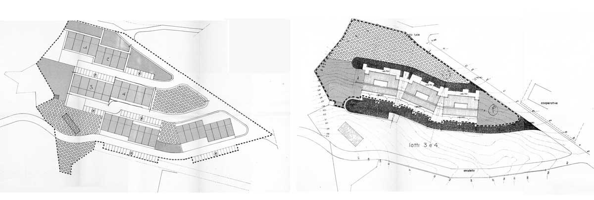 25 - PP del centro storico di Montepagano, Roseto degli Abruzzi (TE) - Analisi tipologica