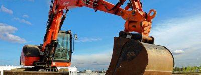Regolamento Scavi Roma, approvato addendum: inserita cauzione per danni