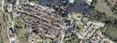 Sisma 2016, Regione Lazio: il punto sulla ricostruzione. Tre ordinanze per accelerare