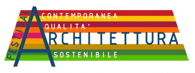 Mibact, Festival Architettura: al via le 7 manifestazioni vincitrici. Dal 24 settembre parte Change