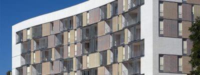 Mit, programma innovativo nazionale per la qualità dell'abitare
