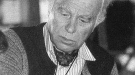 Abruzzini Eugenio