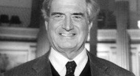 Bodini Camillo Massimo