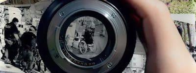 Obiettivo Accessibilità: concorso fotografico aperto fino al 15 ottobre