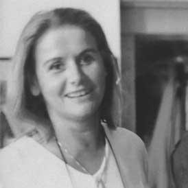 Giovanardi Renata