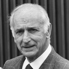 Ludovici Sergio
