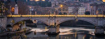 Regione Lazio, digitalizzazione procedure paesaggistiche. L'OAR: «Passo in avanti verso efficienza»