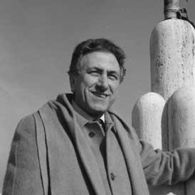 Ruggieri Gianfranco
