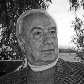 Sebasti Rinaldo