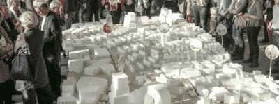 SPAM 2020 – 7° giorno co-city