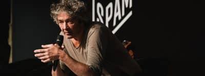 SPAM 2019 – Riuso e trasformazione – Ricciotti