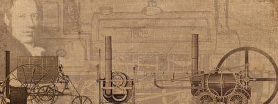 Nuovi contributi per brevetti, marchi e disegni