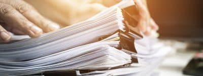 Uffici pubblici. Le azioni dell'OAR per sbloccare e semplificare le procedure: lettere, segnalazioni, iniziative