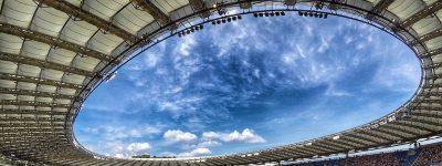 A Roma gli Europei 2024 di atletica leggera. Dallo Stadio Olimpico alle Terme di Caracalla
