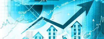 Agenzia Entrate, online rapporto mutui ipotecari: nel 2019 valori in calo, anche a Roma