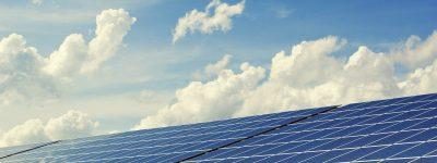 Ambiente, brevetto Enea per recupero materiali utili da pannelli fotovoltaici a fine vita