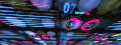 Piano Scuola per il MISE: banda ultra larga fino a 1 gigabit/s